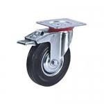 - Промышленные колеса