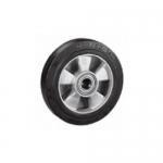 Рулевое колесо резиновое