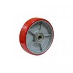 Рулевое колесо полиуретановое